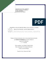 Trabajo de Redes.pdf