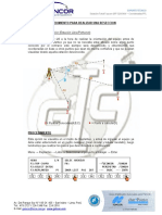 Estacion Total GPT-3200NW_Reseccion