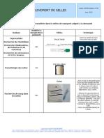 fiche_32-prelevement_de_selles_0.pdf