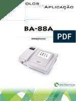 Prog Ba88a Bioq