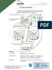 Estacion Total GPT-3200NW_Uso Como Estacion Total