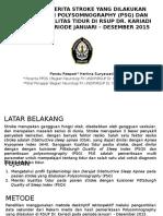 Poster Banten Pandu