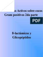 Betalactamicos2009.ppt
