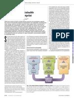 Science-2014-Hoekstra-1114-7=HumanitysUnsustainableEnvironmentalFootprint
