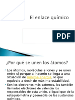 enlacequimico-090325171428-phpapp02.ppt