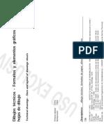 subir1214214sadfa.pdf