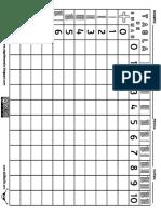 tabla-de-sumar_alumno.pdf