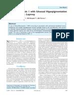Neurofibromatosis 11