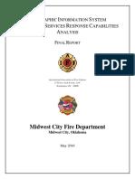 MidwestCityOK_Final_May2016.pdf