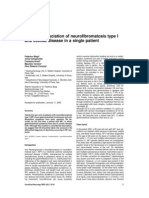 Neurofibromatosis 18