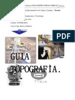 GUIA Topografia Terminada (2)