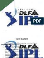 ARPIT IPL