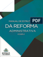 manual_das_estruturas_administrativas_pmf_final.pdf