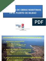 Punta Sollana