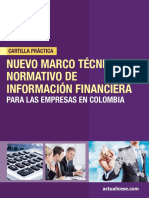 CP 08 2014.Nuevos Marcos Tecnicos de Info Financiera en Cbia (2) (2)