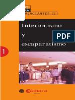 01_Cuadernos comerc1452092.pdf