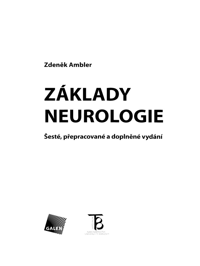 artralgie mkn 10