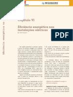 Ed89 Fasc Eficiencia Energetica Cap6