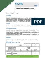 WEG Eficiencia Energetica Em Sistemas de Exaustao Alltech Do Brasil Estudo de Caso Portugues Br