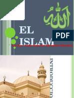 03 filosofia arabe.ppt