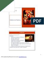 Analisis de Puestos-u03a Modo de Compatibilidad