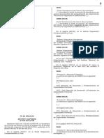 2013-05-01_NLODPUQ.pdf