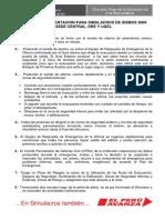 CARTILLA_DE_ORIENTACIONES_SIMULACROS_2009.pdf