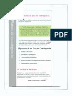 Plan de contingncias 2.pdf