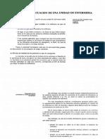 doc2881-contenido.pdf