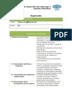 organizador_adecuaciones