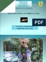 92694921-Farmacologia-General-2012.pdf