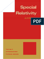 a-p-french-special-relatiivity.pdf