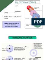 T3 Átomos Alumnos ESA2