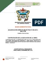 Bases Ads Ejecucion de Obra Randy Velez_20151214_212143_440