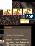 Tema03 MRP (1)