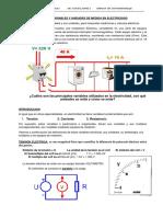 sesion_1_variables.pdf