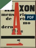 Klaxon 1