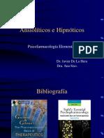 98802021-Ansioliticos-hipnoticos