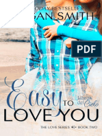 2. Easy to Love You.pdf