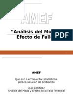 AMEF_ALMAA