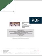 12042407002.pdf