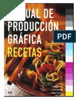 Manual de Producción Gráfica