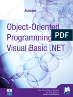 OOP_in_VB.pdf