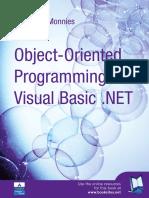 OOP_in_VB.pdf