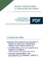 Didattica+modulare