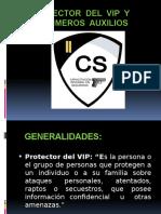 7.- PROTECTOR Y PRIMEROS AUXILIOS.pptx