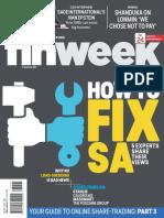 Finweek - November 12, 2015.pdf