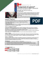DES10 UT08 Comp de género AM 2015-2016