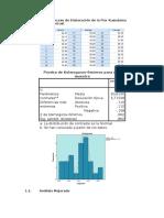 Análisis-del-Proceso-de-Elaboración-de-la-Flor-Kusudama (1)