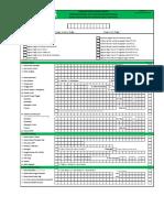 0cc8e001fcdd3ceacf10e0cc56d3db35_2.pdf